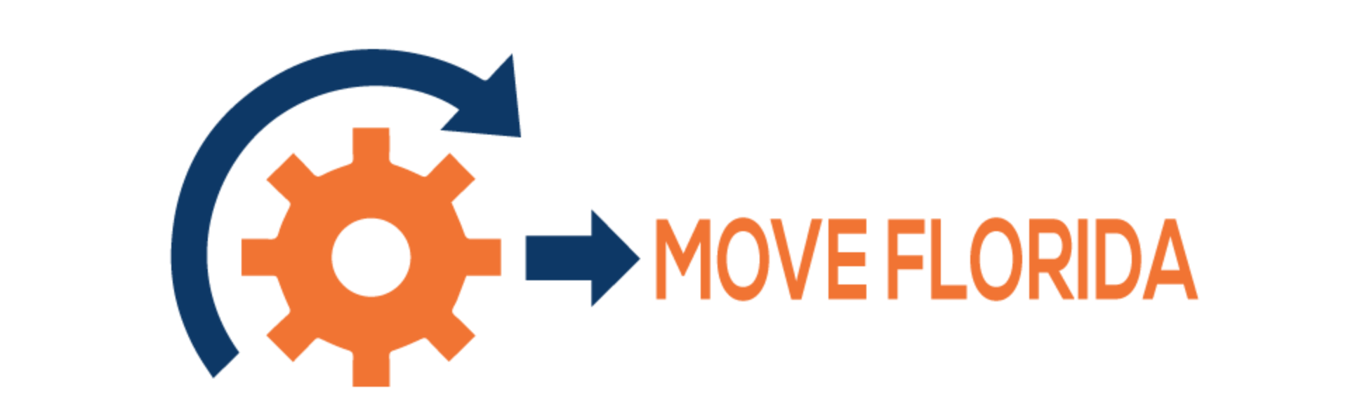 Move Florida|Office Movers|Residential Movers|FF&E Hotel Installers|Tampa St Pete Movers Moving Companies